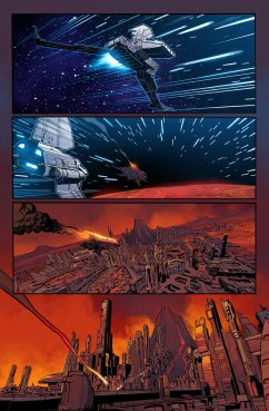 star wars 21 1
