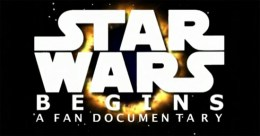 star-wars-begins-1