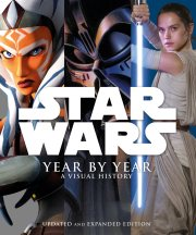 star wars books 1