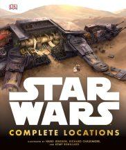 star wars books 3