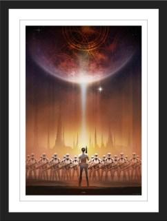 star wars bottleneck gallery 1