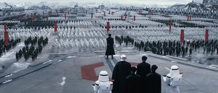 star wars visual effects
