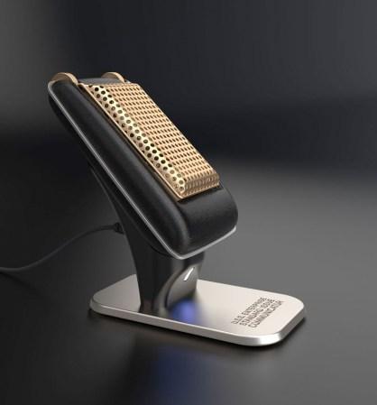 startrek-communicator-bluetooth1