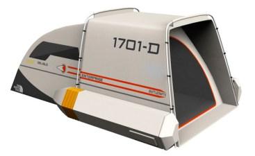 startrek-shuttlecraft-tent1