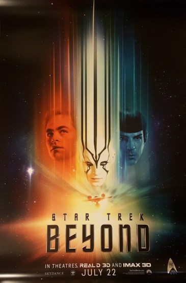 startrekbeyond-fanevent-poster