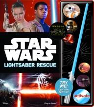 starwars-decemberbook10