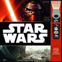 starwars-decemberbook9