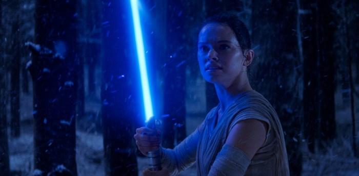 American Lightsaber Academy - Star Wars