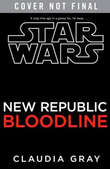 starwars-newrepublic-bloodline