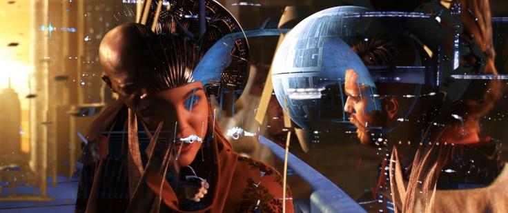 starwars-overlapped-screenshot3