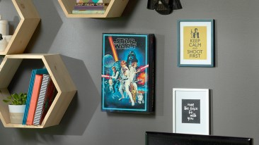 starwars-photocopypaper-lid-wall