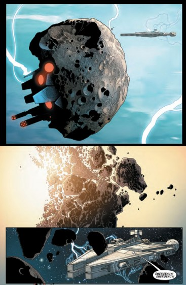 starwars-vader8-preview1