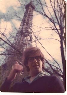 stephen-in-paris-1975