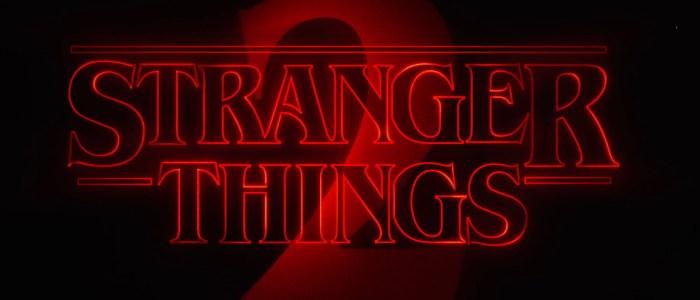 stranger things anthology series