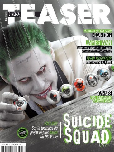 suicidesquad-cinemateaser-cover1