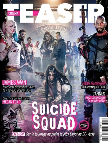 suicidesquad-cinemateaser-cover2