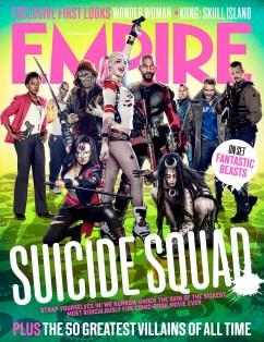 suicidesquad-empire-coverissue