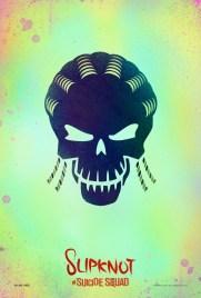 suicidesquad-skullposter4