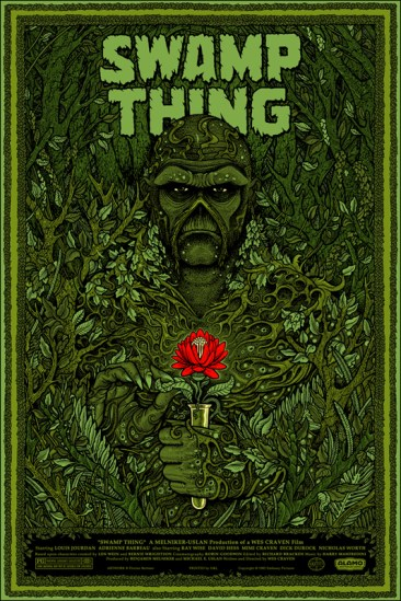 swamp-thing-bertmer-regular