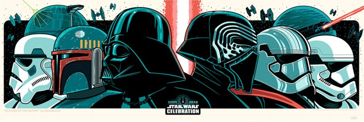 swcelebration-europe-artwork5