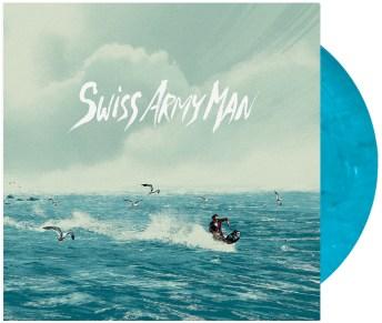 swissarmyman-vinyl1