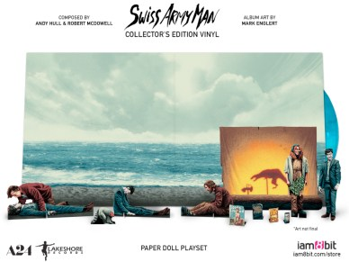 swissarmyman-vinyl2
