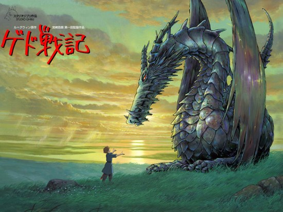 tales_from_earthsea