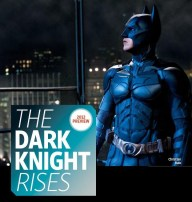 tdkr-batman-jan-12