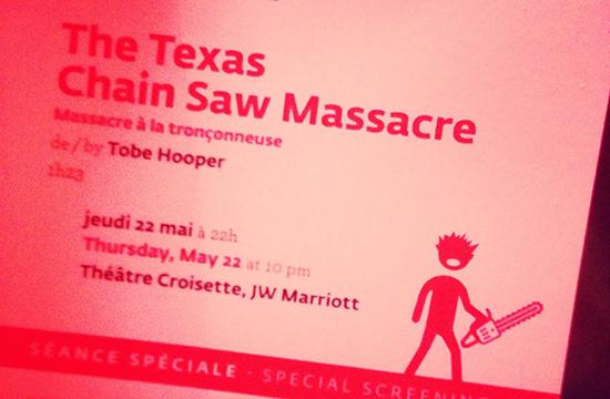 refn texas chain saw massacre