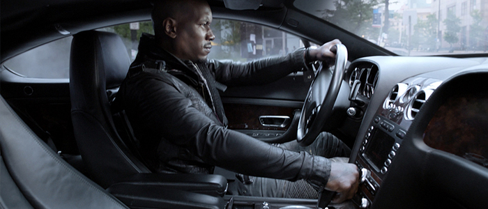 Image result for tyrese fast and furious