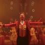 The Greatest Showman Featurettes The La La Land