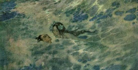 the-little-mermaid-1