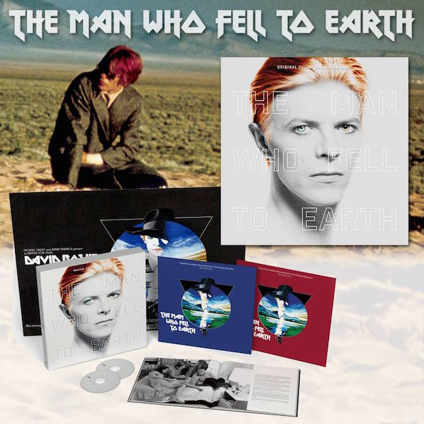 the man who fell to earth re-release 2