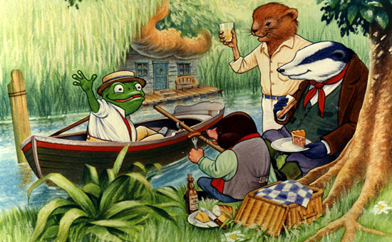 the-wind-in-the-willows-1