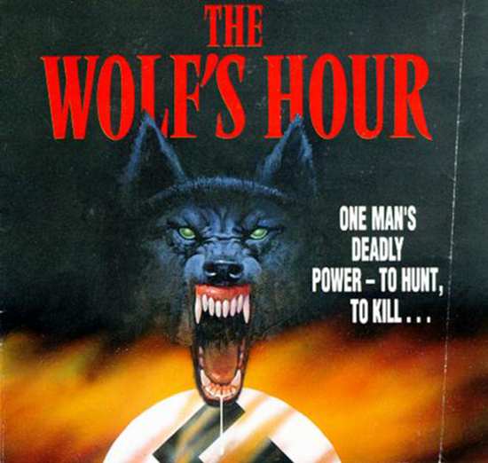 the-wolfs-hour-cover