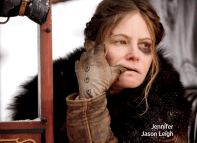 the_hateful_eight_4