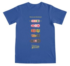 threadless-bttfshirt17