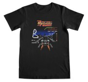 threadless-bttfshirt2