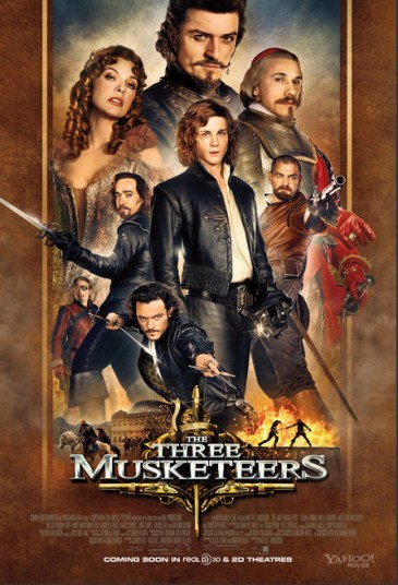 three-musketeers-poster