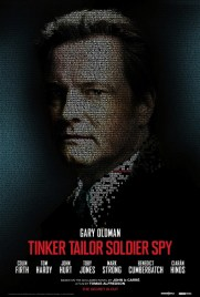 tinker_tailor_soldier_spy_ver3