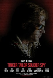 tinker_tailor_soldier_spy_ver4
