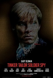 tinker_tailor_soldier_spy_ver6