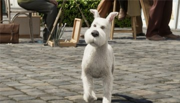 tintin-new-images-sept-19 (11)