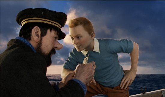 tintin-new-images-sept-19 (7)