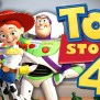 Toy Story 4 Delayed Again The Incredibles 2 Moved Up