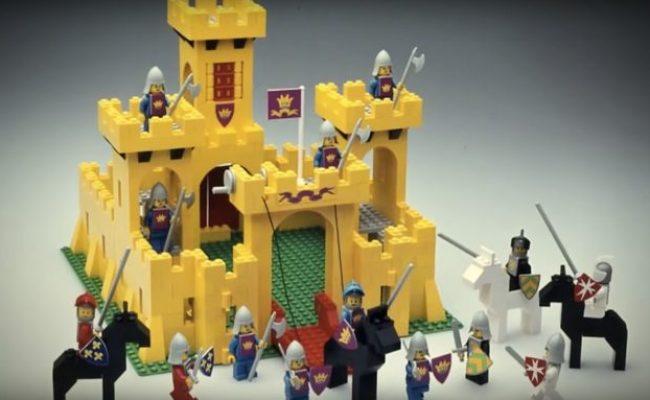 Toys That Made Us Season 2 Trailer Lego Star Trek