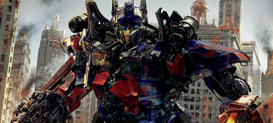 transformers3posternew-header