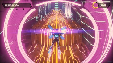 tron mobile game 4