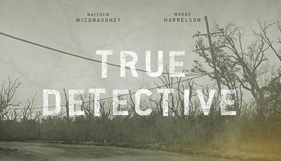 true detective four leads