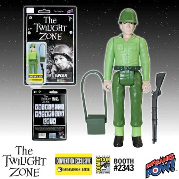 twilightzone-sdcc-figure4